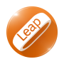 icon Leap Manager