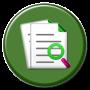 icon Duplicate Files Remover
