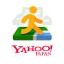 icon Yahoo! MAP -【無料】 お出かけ情報&地図アプリ