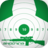 icon Sniper Action -Target Shooting Sniper 2.4