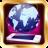 icon President 2.1.4