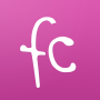 icon FirstCry