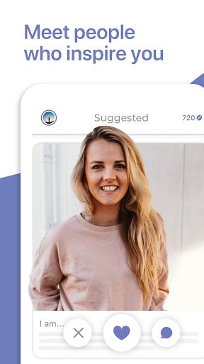 Kostenlose Dating-Apps für htc
