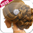 icon Hairstyle Girls 2.9.258