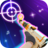 icon Beat Shooter 1.3.1