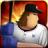 icon Baseball Hero 1.3
