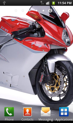 Superbikes HD Wallpapers