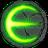 icon Eternium 1.5.48
