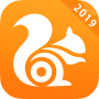 icon UC Browser