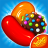 icon Candy Crush Saga 1.205.0.4