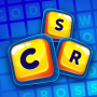 icon CodyCross: Crossword Puzzles