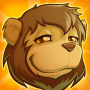 icon Animal Park Tycoon Deluxe