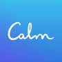 icon Calm - Meditate, Sleep, Relax