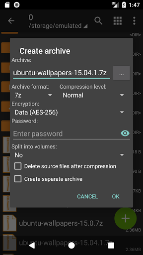 minecraft gift code generator v1 9.1 zip password