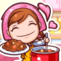 icon Cooking Mama: Lets cook!