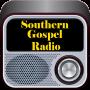 icon Southern Gospel Music Radio