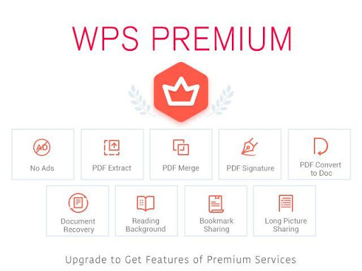 wps premium apk 10.6
