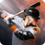 icon Real Baseball 3D