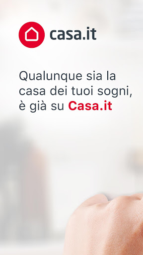 Casa.it Sale and Rent Houses