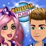 icon MovieStarPlanet