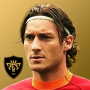icon PES 2019 PRO EVOLUTION SOCCER