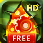 icon Doodle Tanks HD™ Free