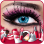 icon Realistic Make Up
