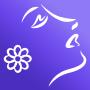 icon com.arcsoft.perfect365