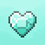 icon Craft Your LWP