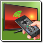 icon TV Remote for LG