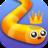 icon com.amelosinteractive.snake 1.15.13