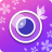 icon YouCam Perfect 5.63.2
