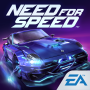 icon com.ea.game.nfs14_row