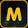 icon MangaHub