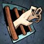 icon Escape1