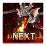 icon Fire Dragon Next 3D LWP