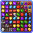 icon Gems or Jewels? 1.0.263