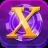 icon Casino X 2.92