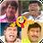 icon Vadivelu 2.5
