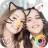 icon SweetSnap 4.18.100688