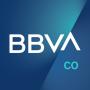 icon BBVA CO
