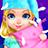icon Sleepover Party 1.4