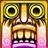 icon TempleRun2 1.65.2