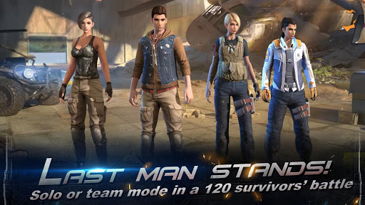 rules of survival download for hp