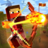 icon Dungeon Hero: A Survival Games Story 1.72