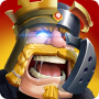 icon Clash of Kings 2: Rise of Dragons