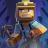 icon Max Craft: Explore World 3.0