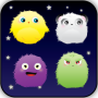 icon Toddlers Funny Fireworks