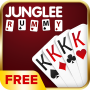 icon Junglee Rummy Mobile