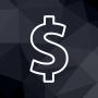 icon PayForInstall